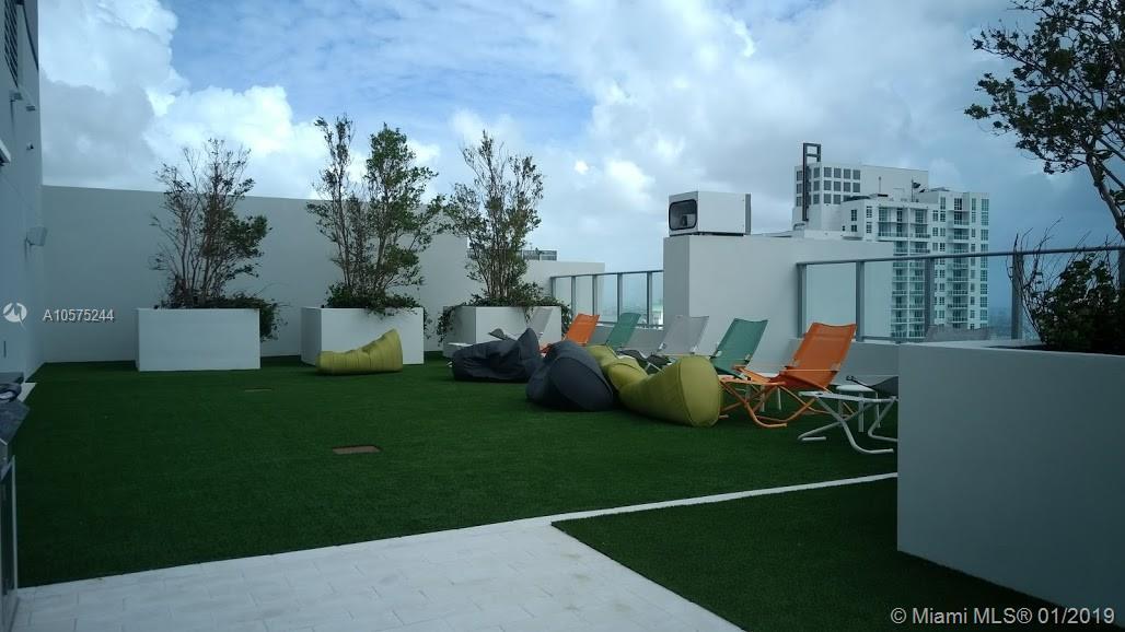 1010 Brickell Avenue, Miami, FL 33131, 1010 Brickell #4401, Brickell, Miami A10575244 image #29