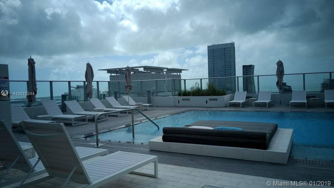 1010 Brickell Avenue, Miami, FL 33131, 1010 Brickell #4401, Brickell, Miami A10575244 image #30