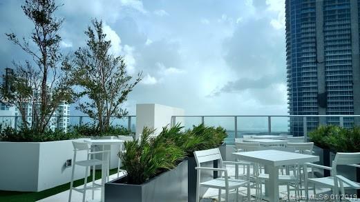 1010 Brickell Avenue, Miami, FL 33131, 1010 Brickell #4401, Brickell, Miami A10575244 image #32