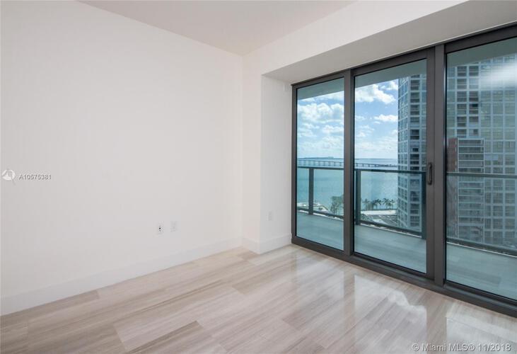 1451 Brickell Avenue, Miami, FL 33131, Echo Brickell #1403, Brickell, Miami A10575381 image #5