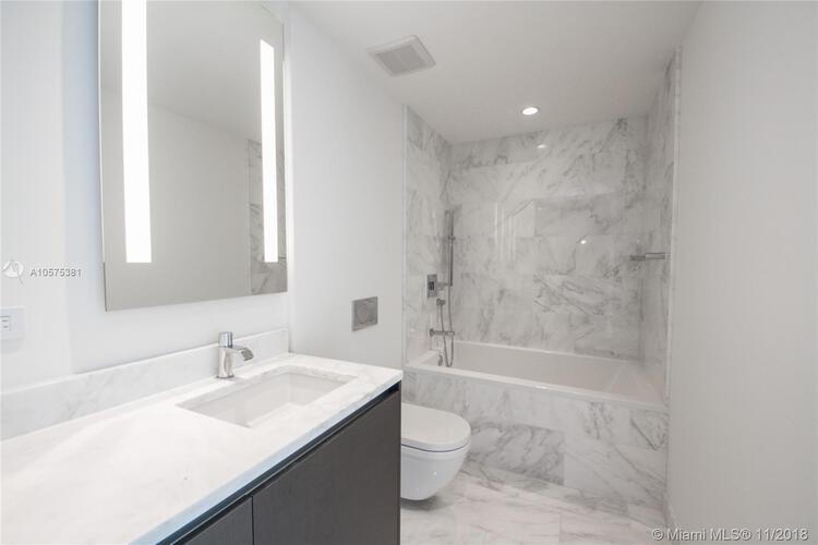 1451 Brickell Avenue, Miami, FL 33131, Echo Brickell #1403, Brickell, Miami A10575381 image #7