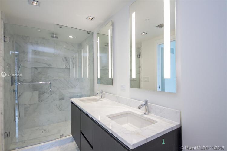 1451 Brickell Avenue, Miami, FL 33131, Echo Brickell #1403, Brickell, Miami A10575381 image #8