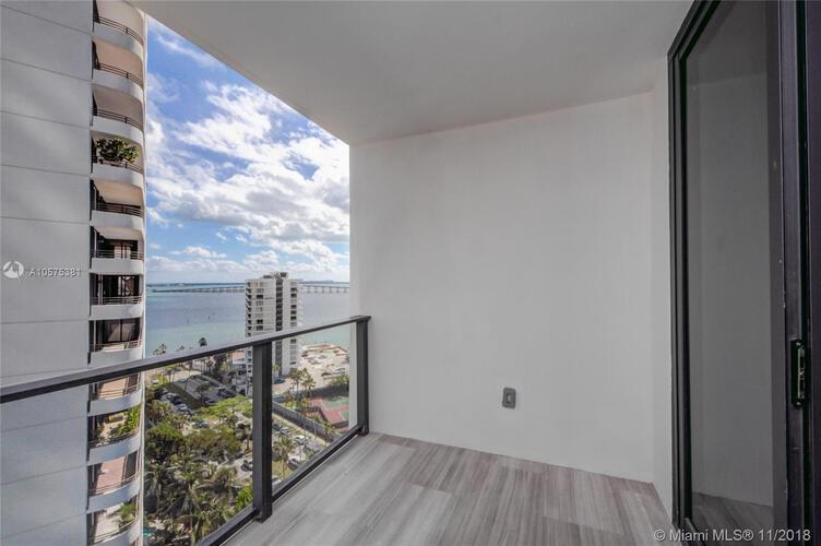 1451 Brickell Avenue, Miami, FL 33131, Echo Brickell #1403, Brickell, Miami A10575381 image #12