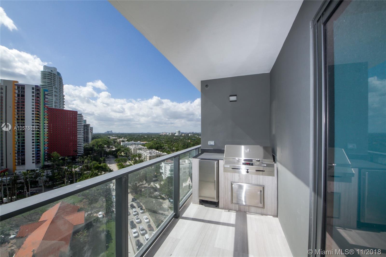1451 Brickell Avenue, Miami, FL 33131, Echo Brickell #1403, Brickell, Miami A10575381 image #14