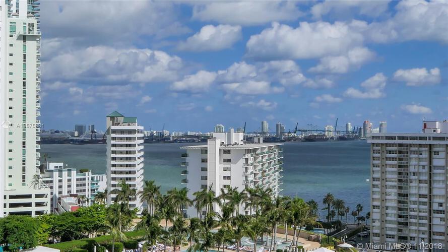 1451 Brickell Avenue, Miami, FL 33131, Echo Brickell #1403, Brickell, Miami A10575381 image #36