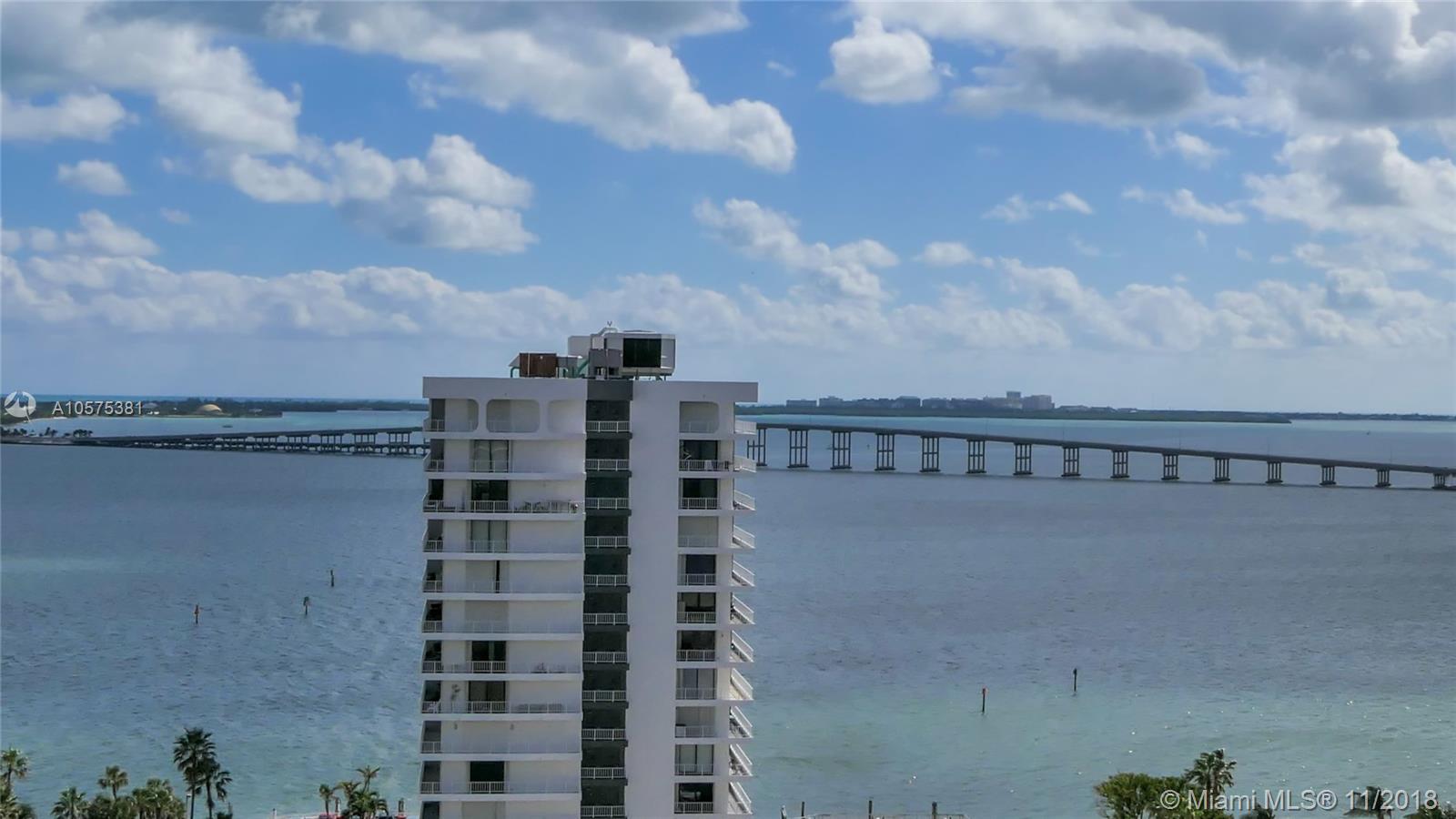 1451 Brickell Avenue, Miami, FL 33131, Echo Brickell #1403, Brickell, Miami A10575381 image #37