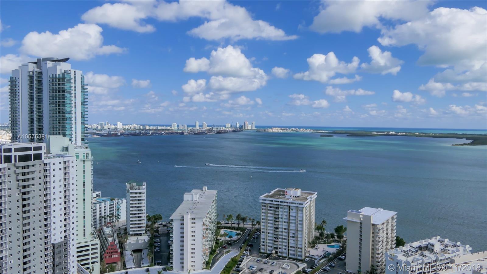 1451 Brickell Avenue, Miami, FL 33131, Echo Brickell #1403, Brickell, Miami A10575381 image #38