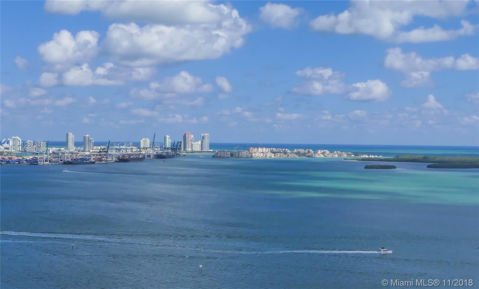 1451 Brickell Avenue, Miami, FL 33131, Echo Brickell #1403, Brickell, Miami A10575381 image #39