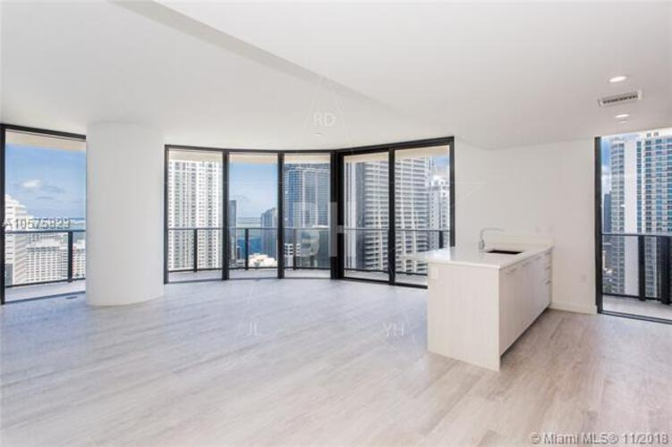 45 SW 9th St, Miami, FL 33130, Brickell Heights East Tower #2703, Brickell, Miami A10575823 image #7
