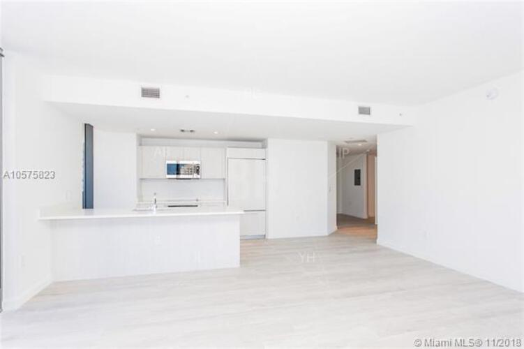 45 SW 9th St, Miami, FL 33130, Brickell Heights East Tower #2703, Brickell, Miami A10575823 image #10
