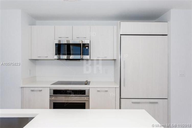 45 SW 9th St, Miami, FL 33130, Brickell Heights East Tower #2703, Brickell, Miami A10575823 image #11
