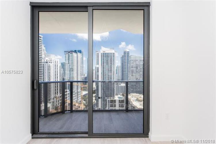 45 SW 9th St, Miami, FL 33130, Brickell Heights East Tower #2703, Brickell, Miami A10575823 image #14