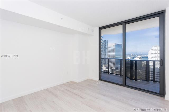 45 SW 9th St, Miami, FL 33130, Brickell Heights East Tower #2703, Brickell, Miami A10575823 image #15