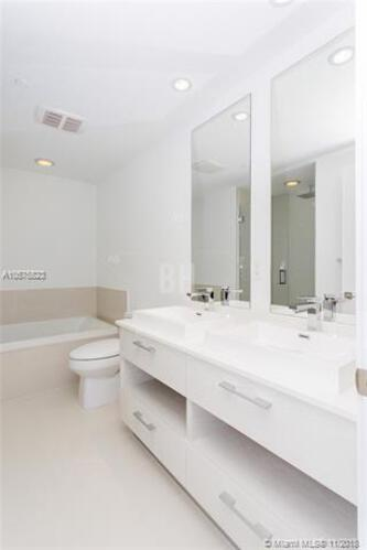 45 SW 9th St, Miami, FL 33130, Brickell Heights East Tower #2703, Brickell, Miami A10575823 image #19