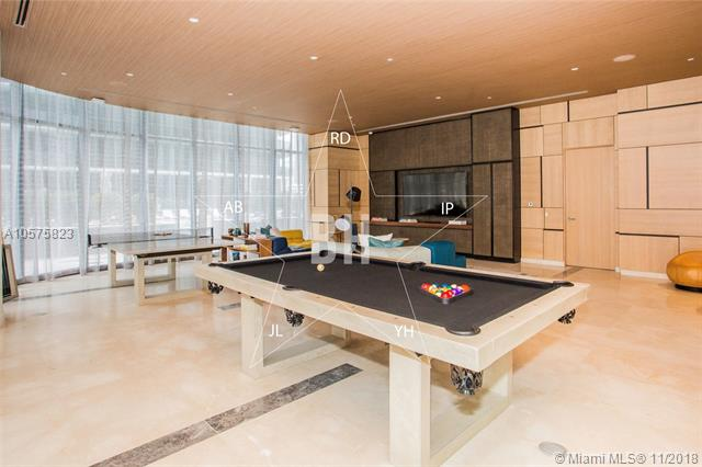 45 SW 9th St, Miami, FL 33130, Brickell Heights East Tower #2703, Brickell, Miami A10575823 image #23