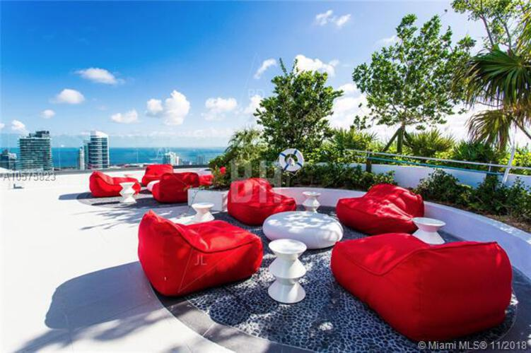 45 SW 9th St, Miami, FL 33130, Brickell Heights East Tower #2703, Brickell, Miami A10575823 image #27