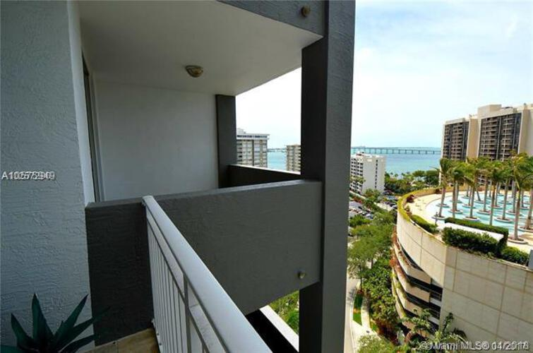 185 Southeast 14th Terrace, Miami, FL 33131, Fortune House #1205, Brickell, Miami A10575949 image #3