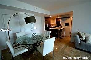 185 Southeast 14th Terrace, Miami, FL 33131, Fortune House #1205, Brickell, Miami A10575949 image #9