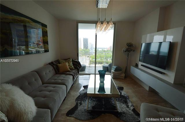 185 Southeast 14th Terrace, Miami, FL 33131, Fortune House #1205, Brickell, Miami A10575949 image #10