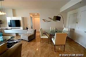 185 Southeast 14th Terrace, Miami, FL 33131, Fortune House #1205, Brickell, Miami A10575949 image #11