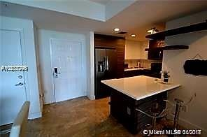 185 Southeast 14th Terrace, Miami, FL 33131, Fortune House #1205, Brickell, Miami A10575949 image #17