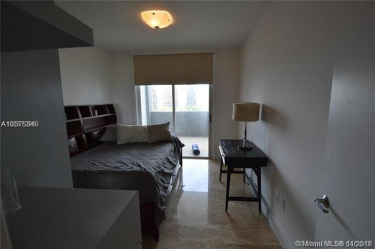185 Southeast 14th Terrace, Miami, FL 33131, Fortune House #1205, Brickell, Miami A10575949 image #19