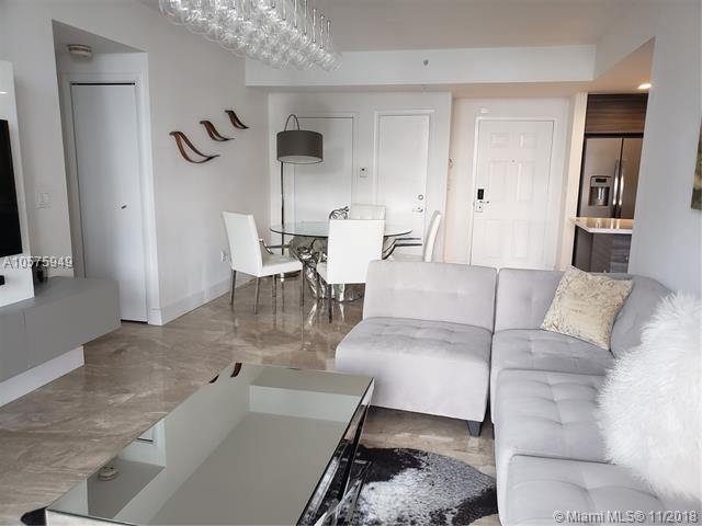 185 Southeast 14th Terrace, Miami, FL 33131, Fortune House #1205, Brickell, Miami A10575949 image #24