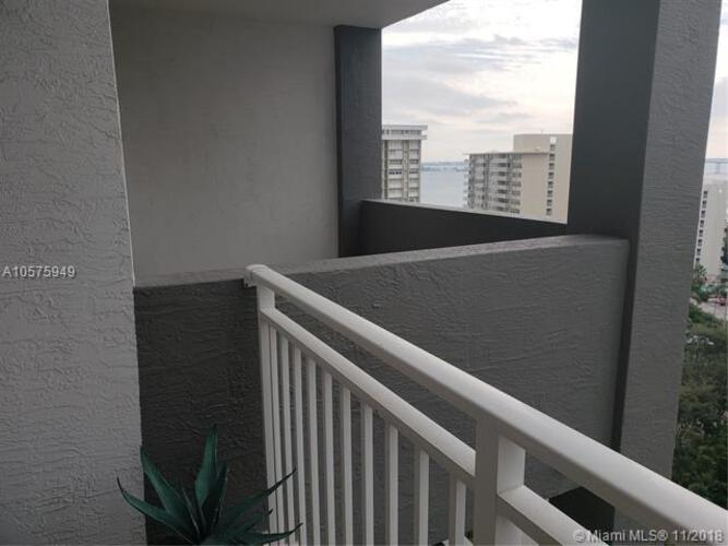 185 Southeast 14th Terrace, Miami, FL 33131, Fortune House #1205, Brickell, Miami A10575949 image #25