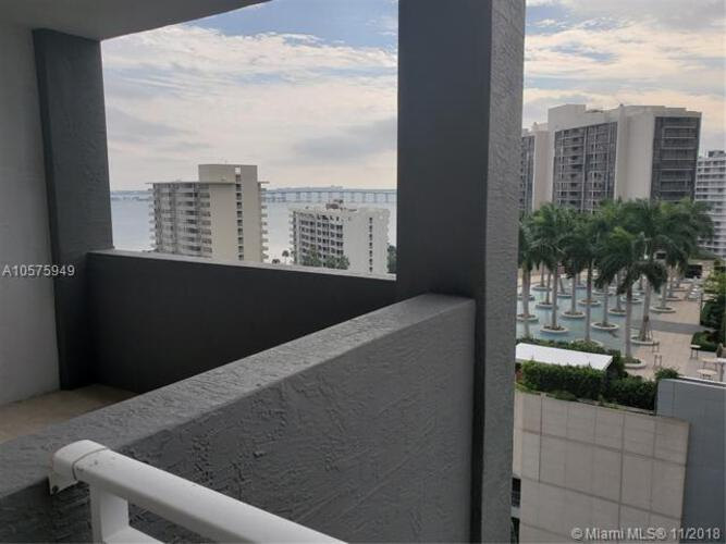185 Southeast 14th Terrace, Miami, FL 33131, Fortune House #1205, Brickell, Miami A10575949 image #27