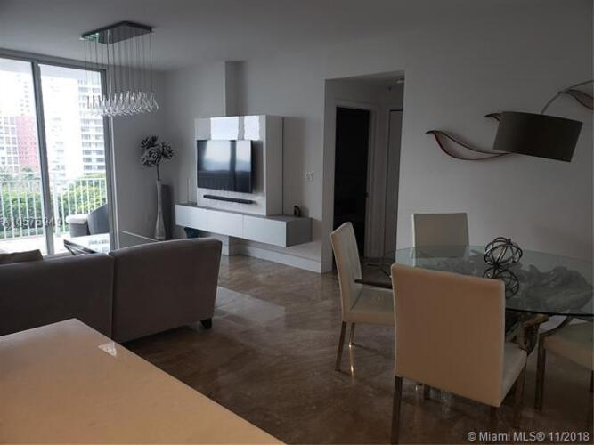185 Southeast 14th Terrace, Miami, FL 33131, Fortune House #1205, Brickell, Miami A10575949 image #43