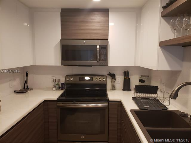 185 Southeast 14th Terrace, Miami, FL 33131, Fortune House #1205, Brickell, Miami A10575949 image #44