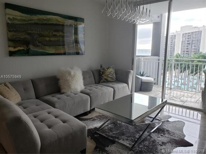 185 Southeast 14th Terrace, Miami, FL 33131, Fortune House #1205, Brickell, Miami A10575949 image #45