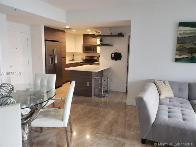 185 Southeast 14th Terrace, Miami, FL 33131, Fortune House #1205, Brickell, Miami A10575949 image #47