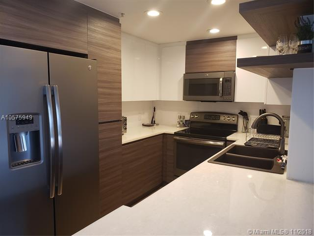 185 Southeast 14th Terrace, Miami, FL 33131, Fortune House #1205, Brickell, Miami A10575949 image #49