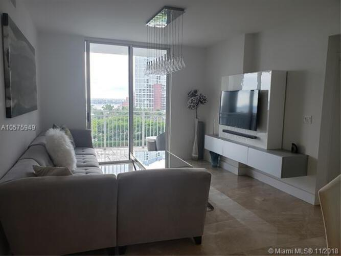 185 Southeast 14th Terrace, Miami, FL 33131, Fortune House #1205, Brickell, Miami A10575949 image #50