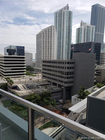 185 Southeast 14th Terrace, Miami, FL 33131, Fortune House #1205, Brickell, Miami A10575949 image #51
