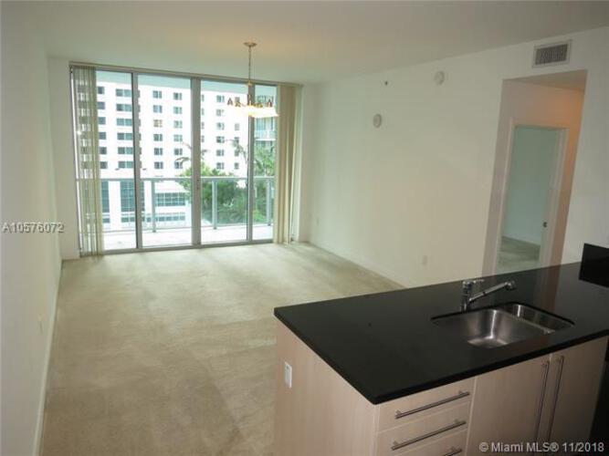 1111 SW 1st Avenue, Miami, FL 33130 (North) and 79 SW 12th Street, Miami, FL 33130 (South), Axis #1118-N, Brickell, Miami A10576072 image #2