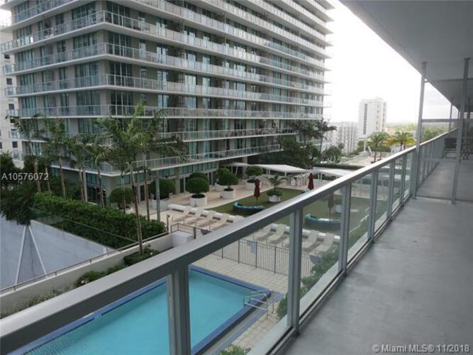 1111 SW 1st Avenue, Miami, FL 33130 (North) and 79 SW 12th Street, Miami, FL 33130 (South), Axis #1118-N, Brickell, Miami A10576072 image #8