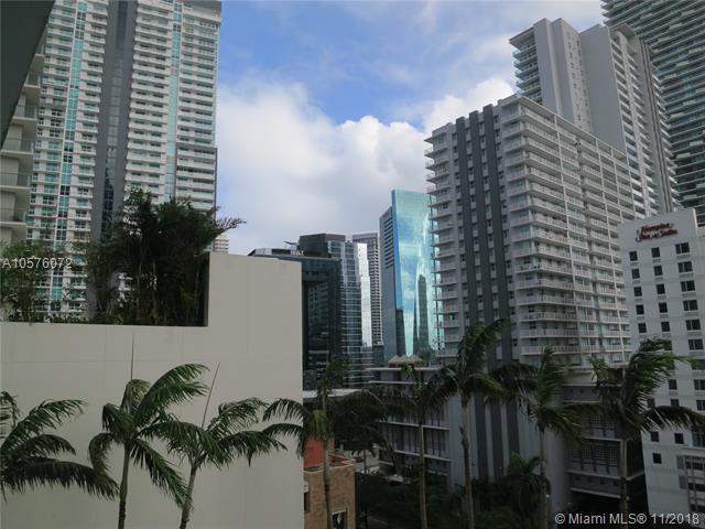 1111 SW 1st Avenue, Miami, FL 33130 (North) and 79 SW 12th Street, Miami, FL 33130 (South), Axis #1118-N, Brickell, Miami A10576072 image #9