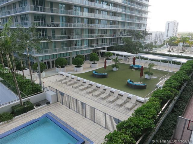 1111 SW 1st Avenue, Miami, FL 33130 (North) and 79 SW 12th Street, Miami, FL 33130 (South), Axis #1118-N, Brickell, Miami A10576072 image #10