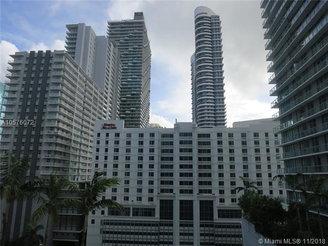 1111 SW 1st Avenue, Miami, FL 33130 (North) and 79 SW 12th Street, Miami, FL 33130 (South), Axis #1118-N, Brickell, Miami A10576072 image #12