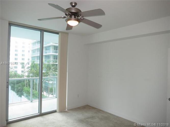 1111 SW 1st Avenue, Miami, FL 33130 (North) and 79 SW 12th Street, Miami, FL 33130 (South), Axis #1118-N, Brickell, Miami A10576072 image #14