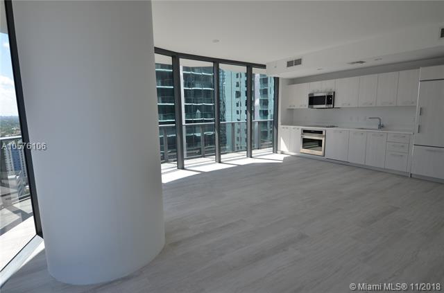 55 SW 9th St, Miami, FL 33130, Brickell Heights West Tower #2306, Brickell, Miami A10576106 image #2
