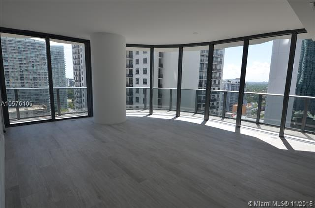 55 SW 9th St, Miami, FL 33130, Brickell Heights West Tower #2306, Brickell, Miami A10576106 image #3