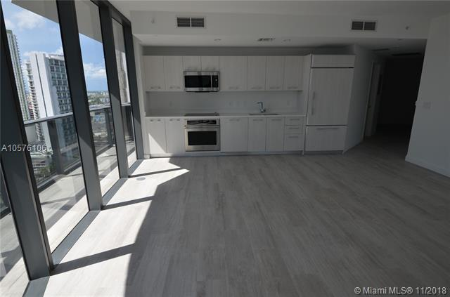 55 SW 9th St, Miami, FL 33130, Brickell Heights West Tower #2306, Brickell, Miami A10576106 image #4