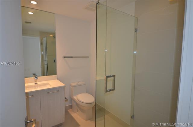 55 SW 9th St, Miami, FL 33130, Brickell Heights West Tower #2306, Brickell, Miami A10576106 image #5
