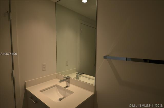 55 SW 9th St, Miami, FL 33130, Brickell Heights West Tower #2306, Brickell, Miami A10576106 image #6