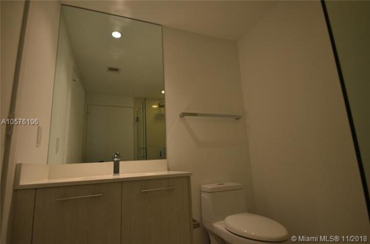 55 SW 9th St, Miami, FL 33130, Brickell Heights West Tower #2306, Brickell, Miami A10576106 image #7