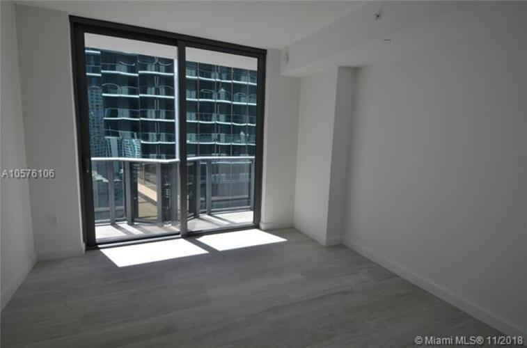 55 SW 9th St, Miami, FL 33130, Brickell Heights West Tower #2306, Brickell, Miami A10576106 image #8