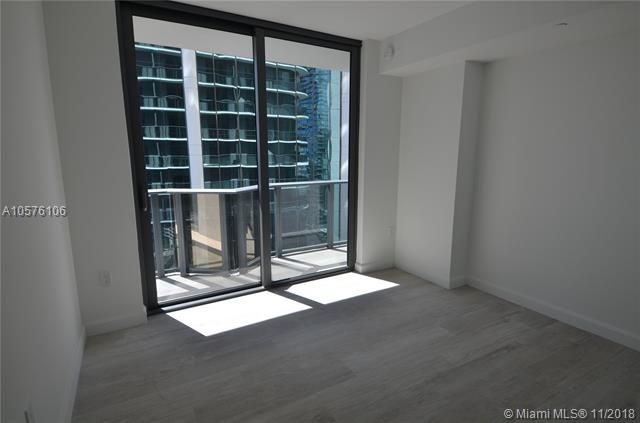 55 SW 9th St, Miami, FL 33130, Brickell Heights West Tower #2306, Brickell, Miami A10576106 image #9